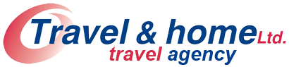 Travel Home Ltd.